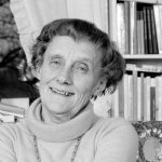 Astrid Lindgren: Dyrenes skytsengel i øst