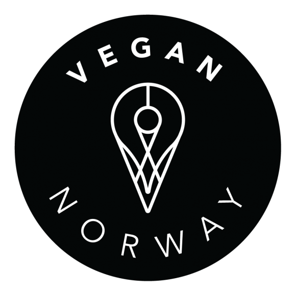 69mm-Sticker-vegan-norway