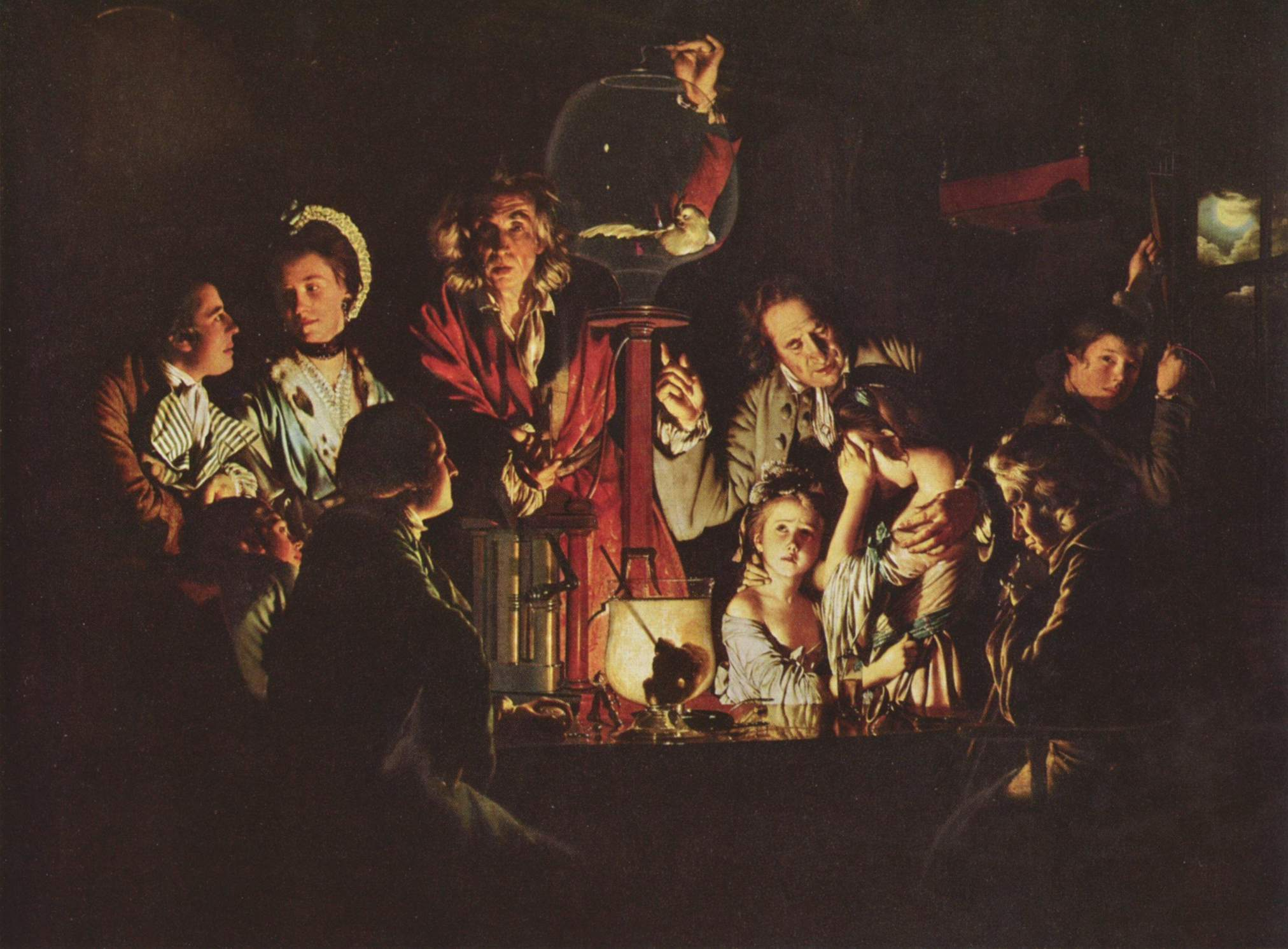 An_Experiment_on_a_Bird_in_an_Air_Pump_by_Joseph_Wright_of_Derby,_1768