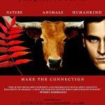 Earthlings: Sterk dokumentar om artssjåvinisme