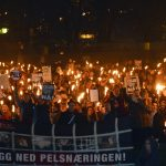 Sylvi Listhaug har et demokratisk problem