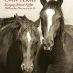 Bokanmeldelse: På deres egne premisser