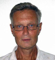 Jan Rantrud