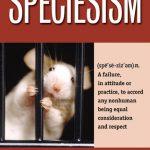 Bokanmeldelse: Speciesism av Joan Dunayer