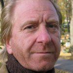 Karl Sundby: - Å opptre skal være frivillig!