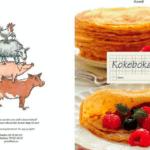 Kjøttbransjen ut av norsk skole!