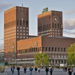 Oslo kommune innfører kjøttfrie dager!