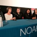 NOAH lanserer elefant-dokumentar