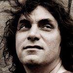 Thomas Robsham: Med knyttneve og kjærlighet