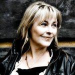 Tove Nilsen: Frihetsforkjemper