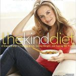 Bokanmeldelse: The Kind Diet