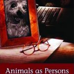 Dyr som personer