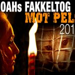 Aktivistmøte i Trondheim
