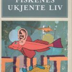 Bokanmeldelse: Et nytt syn på fisker - Fiskenes ukjente liv