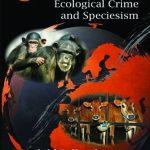 Grønn kriminologi og speciesisme