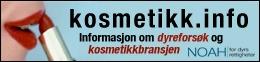 kosmetikk-banner