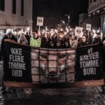Møt opp i NOAHs Fakkeltog mot pels 2015!