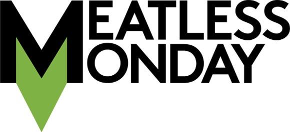 meatless logo