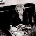 Monna Tandberg: Dyrenes Diva
