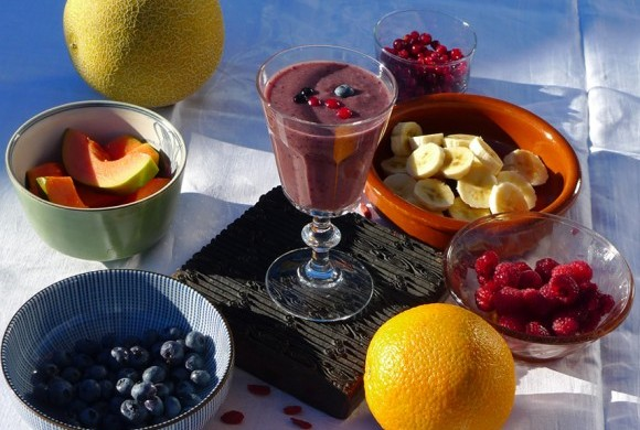 smoothie-ingredienser-580×395