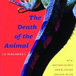 Dyrets død