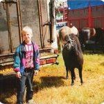 Kommentar: Ja til sirkus – uten dyr!