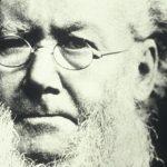 Med Ibsen mot strømmen