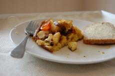 vegansk-omelett-2-580x385