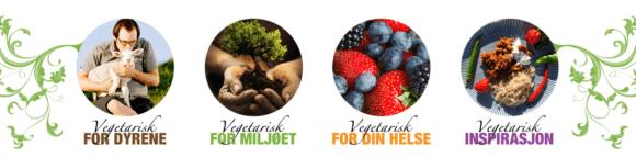 velg_vegetarisk